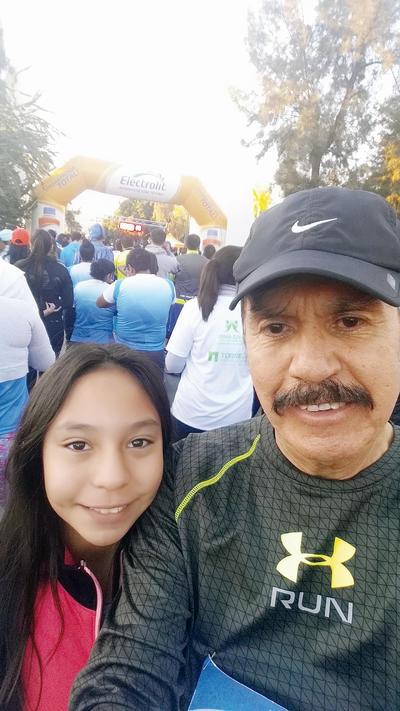 09022017 Ana y Ricardo.