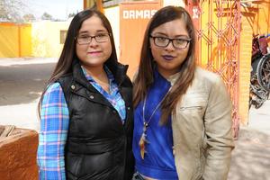 09022017 Joselyn y Mónica.