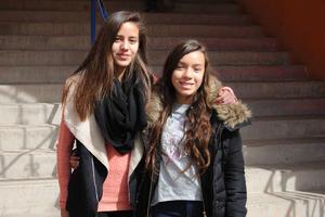 09022017 Romina y Renata.