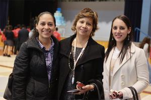 10022017 Liliana, Ángeles y Brenda.