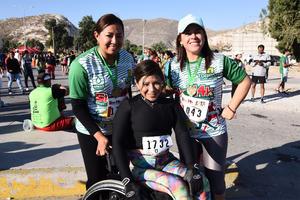 10022017 Cynthia, Verónica e Isabel.