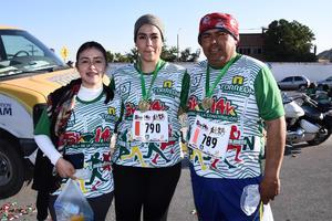 10022017 Lizbeth, Estefanía y Sergio.