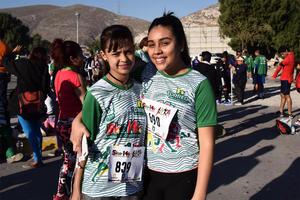10022017 Andrea y Fernanda.