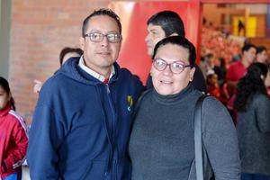 10022017 Enrique y Fabiola.