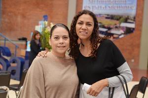 11022017 Nena y Alicia.