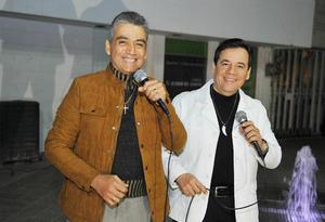 11022017 Mónica, José Miguel y Ana Belén.
