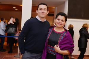 11022017 Ana Cristina y José Antonio.