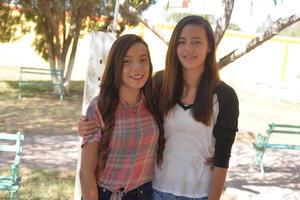 11022017 Romina y Renata.