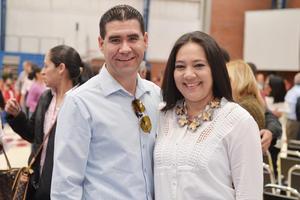 11022017 Javier y Liliana.
