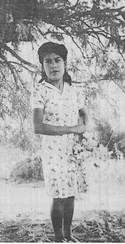 12022017 Sra. Carlota Puga (f).