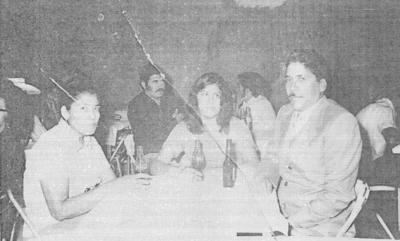12022017 Sra. Carlota Puga, Beatriz Rosales y Don Pedro Aguilera (f).