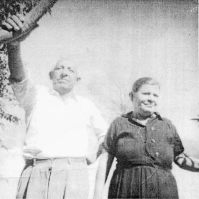 12022017 Ángel Corpus de la Cruz y Goyita Murillo de Corpus.