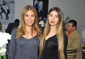 13022017 Fernanda y Paola.