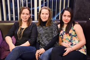 12022017 Maricruz, Itzel y Claudia.