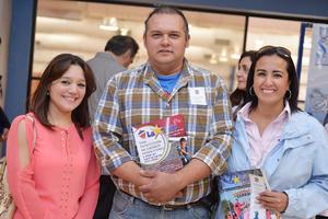 12022017 Arely, Adrián y Susana.