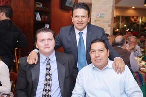 12022017 Alberto, Juan y David.