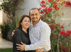 13022017 Lorena y Eduardo.