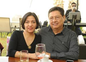 13022017 Martha y Teodoro.