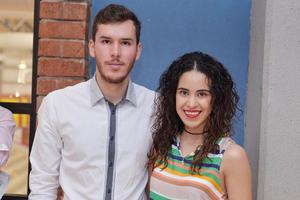 12022017 Pedro y Fernanda.