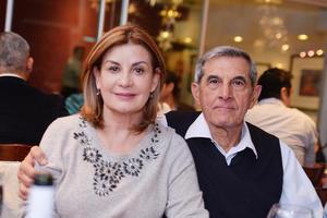 12022017 Nuria y Eduardo.