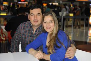 15022017 Ramiro y Michel.