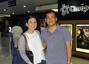 15022017 Sofía y José Luis.
