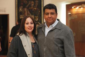 17022017 Ana Victoria y Aarón.