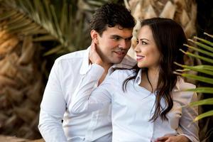 Stephanie Habib y Miguel Dávila 16