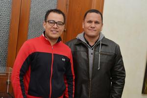 18022017 Alan y Omar.