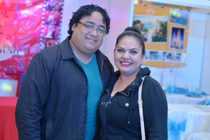 20022017 Héctor y Tania.