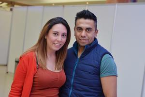 20022017 Norma y Mario.