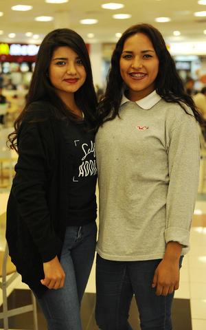 21022017 Mireyda y Marisol.