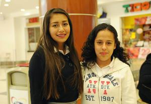 21022017 Fátima y Jessica.