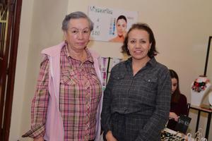 21022017 Isabel y Cristina.