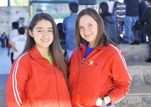 21022017 Fernanda y Anhely.