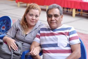 21022017 Guadalupe y Miguel Ángel.