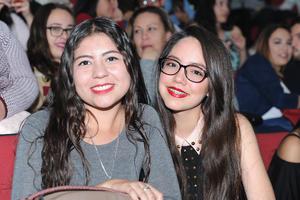 22022017 Fernanda y Diana.