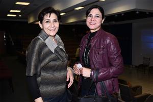 22022017 Aracely y Maribel González.