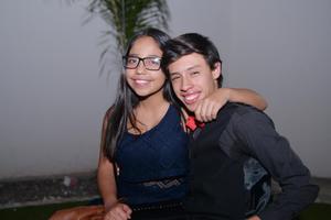22022017 Miriam y Alejandro.