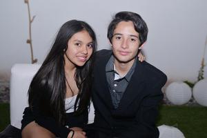 22022017 Daniela y Óscar.