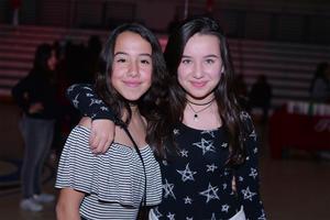 24022017 Emilia y Luisa.