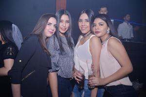 24022017 Blanca, Fernanda, Karla y Mar.