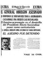 95 portadas siglo 1928/07/17