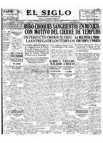 95 portadas siglo 1926/07/31