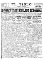 95 portadas siglo 1925/04/04