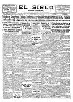 95 portadas siglo 1924/03/05
