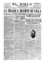 95 portadas siglo 1923/07/20