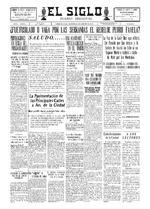 95 portadas siglo 1922/02/22