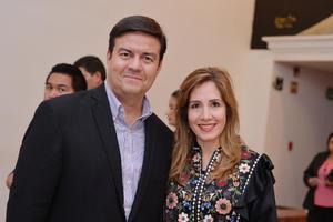 25022017 María Guadalupe y Fernando.