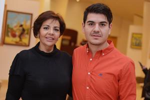 25022017 Alberto y Olga.